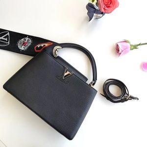 $450 Louis Vuitton bag